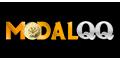 modalqq-com