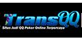 transqq